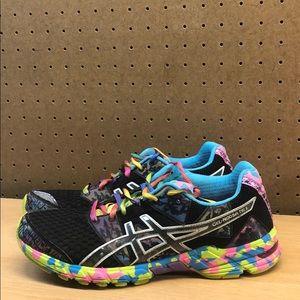 Asics Gel-Noosa Tri 8 Women's Sneakers sz 9